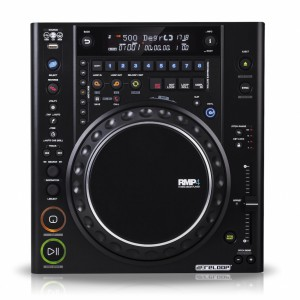 Reloop-RMP-4_top_FINAL-1204x1204