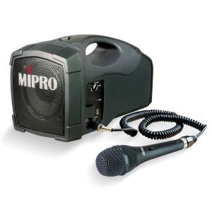 mipro-ma101c