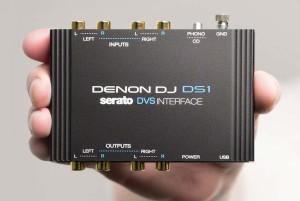 Deon-DJ-Ds1