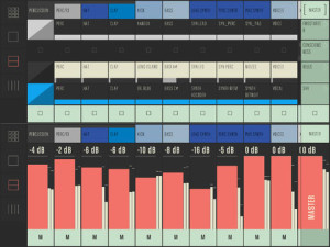 conductr-ableton-live