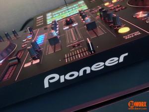 pioneer-xdj-rx-08