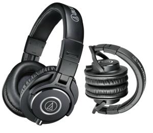 641_696_ath-m40x-headphones