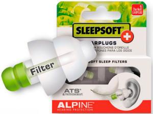 Alpine_SleepSoft_538c37fe491fe