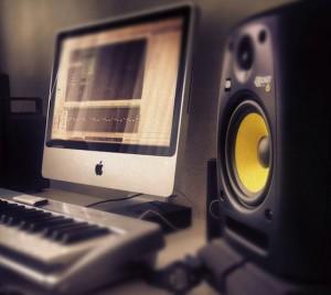 RP6G2-Powered-Studio-Monitor