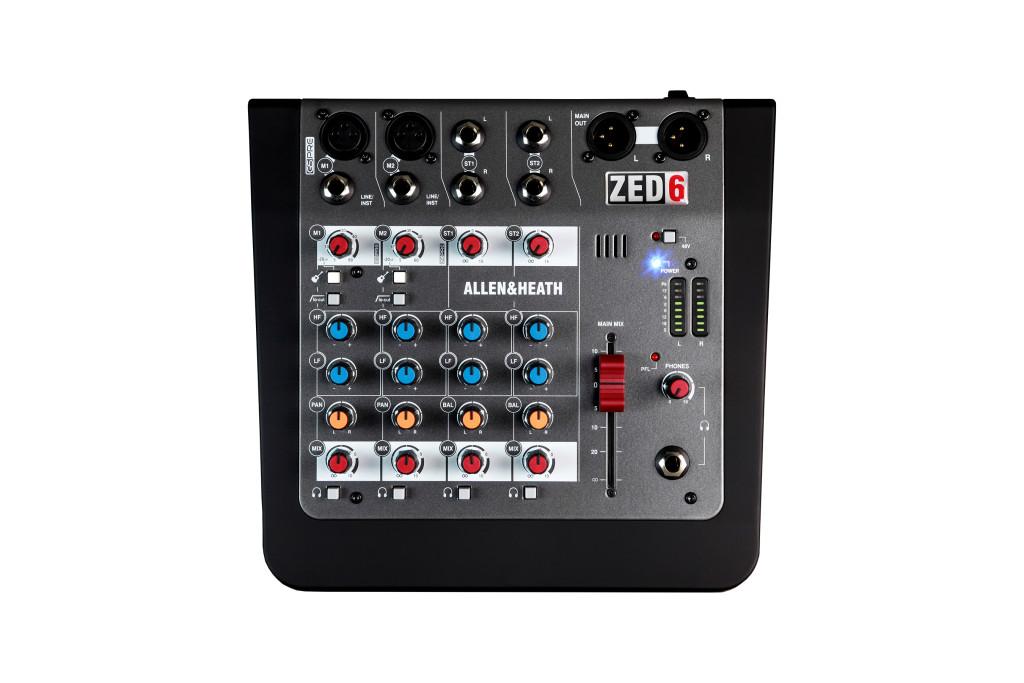 ZED-6-top1