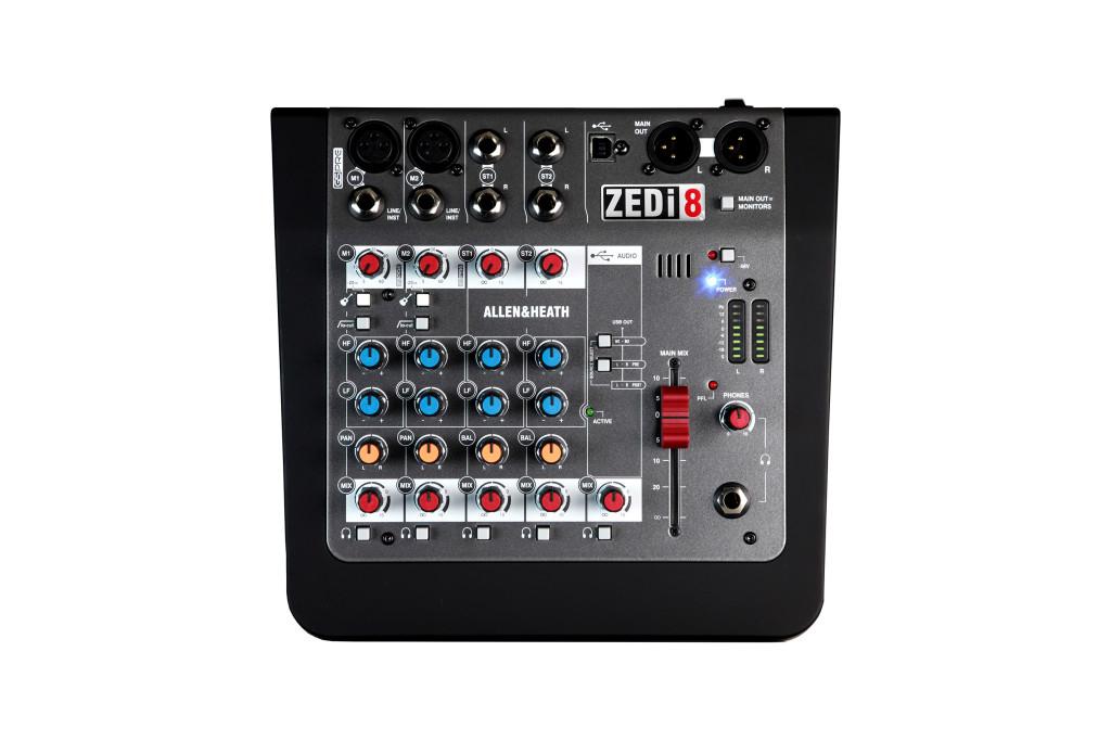 ZED-i8-top1