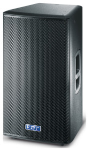 fbt-x-pro-12a-1000w-active-dj-club-speaker