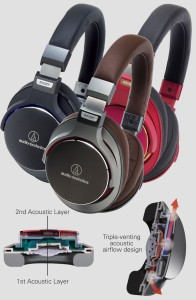 headphones_msr7