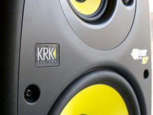 krk-rokit-powered-10-3-339768
