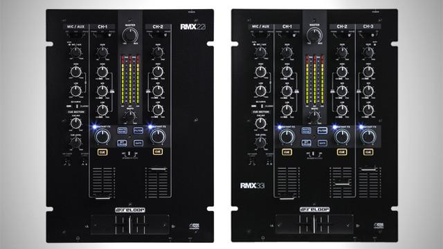 reloop-RMX-22i-RMX-33i-mixers-640x360