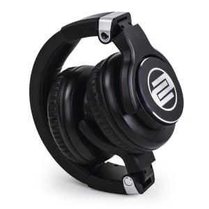 reloop_rhp-15_dj_headphones_1