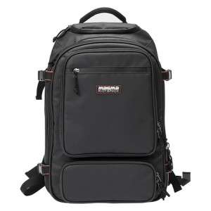 Riot-DJ-Backpack-Main_large