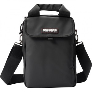 magma_bags_mga47890_riot_headphone_bag_pro_1186627_1447415050