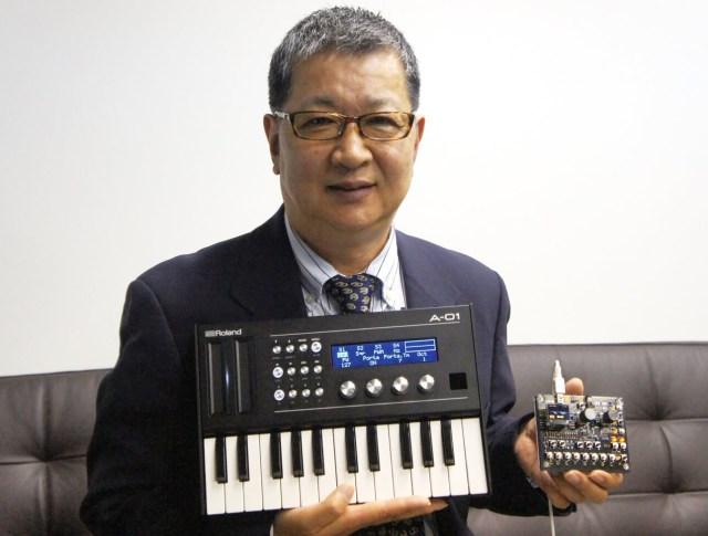 Akira-Matsui-e1453282102282