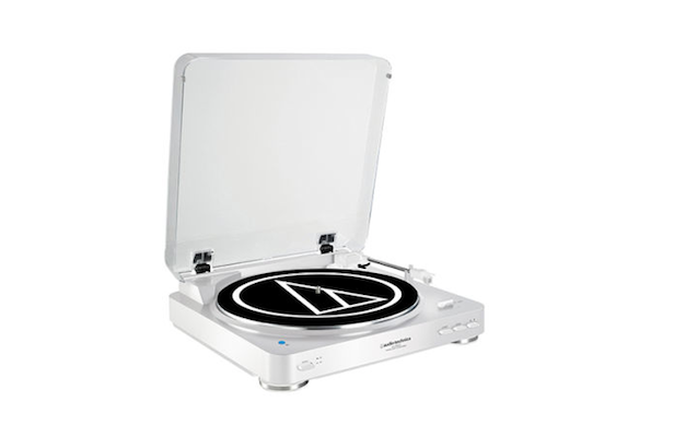 autio-technica_bluetooth-turntable-616x400