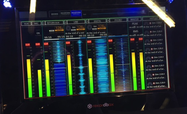 cdj-djm-tour-screens-2-640x390