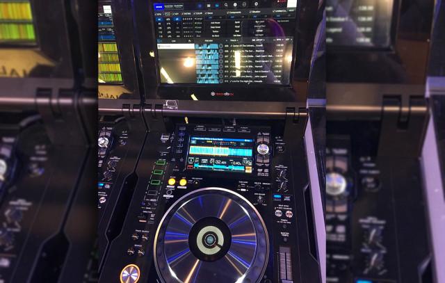 cdj-tour-prototype-640x407