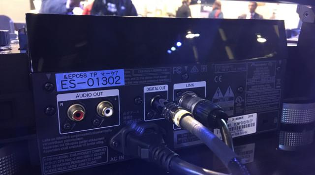 cdj-tour-rear-640x356