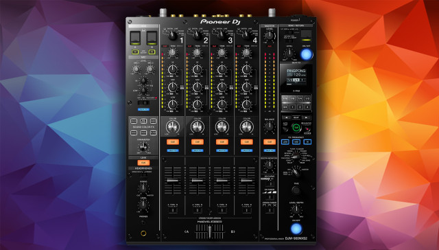 djm-900-nxs-640x364