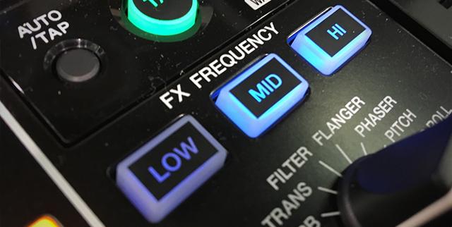 isolated-fx-DJM-900NXS2
