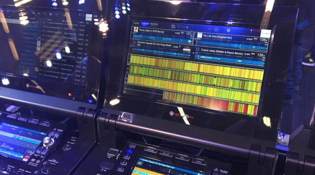 pioneer-tour-screens-rekordbox-dj-640x356