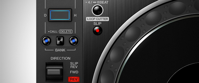 transport-controls-cdj-2000nxs2