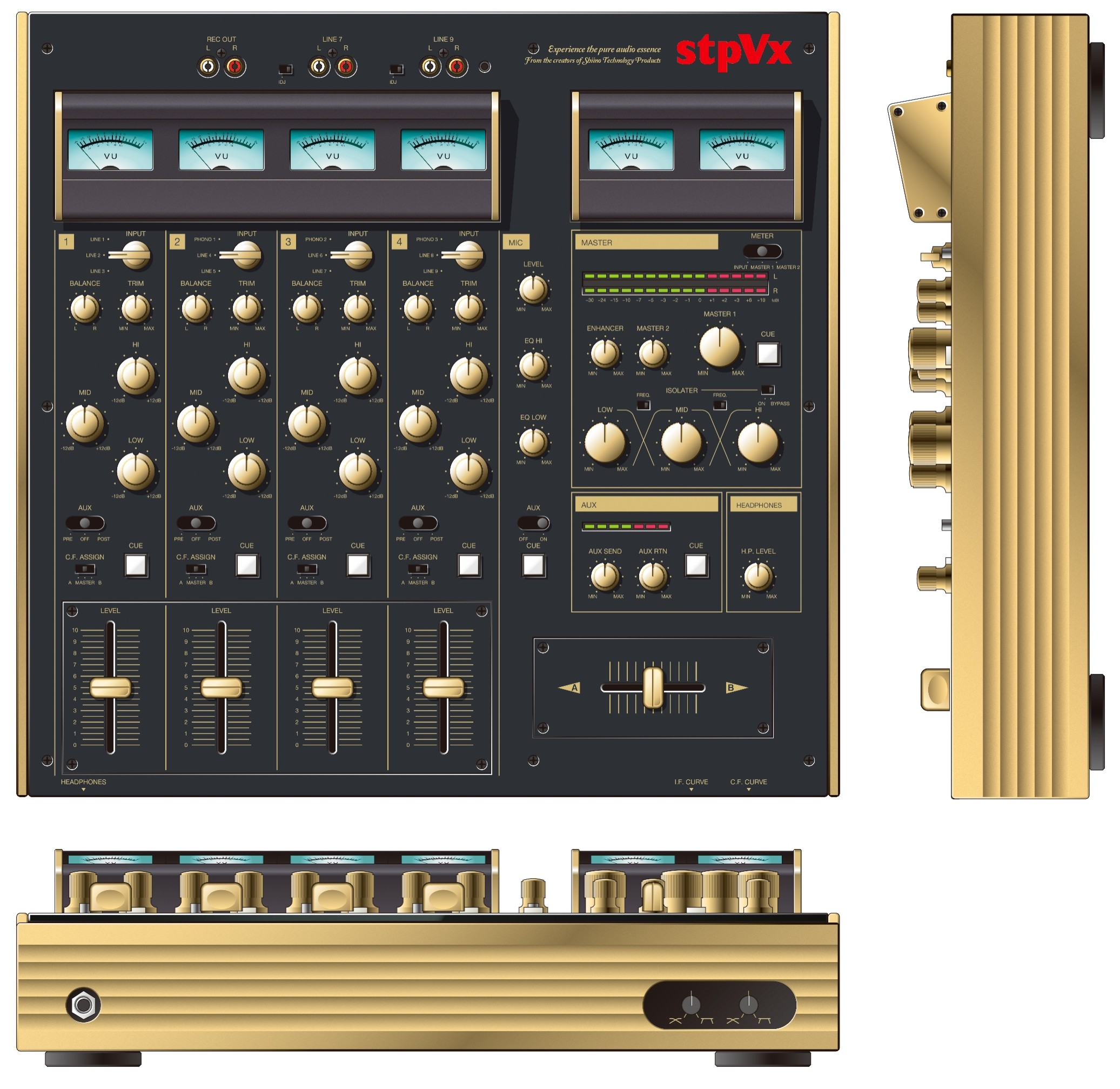 stpvx_mixer_20160208_for_web