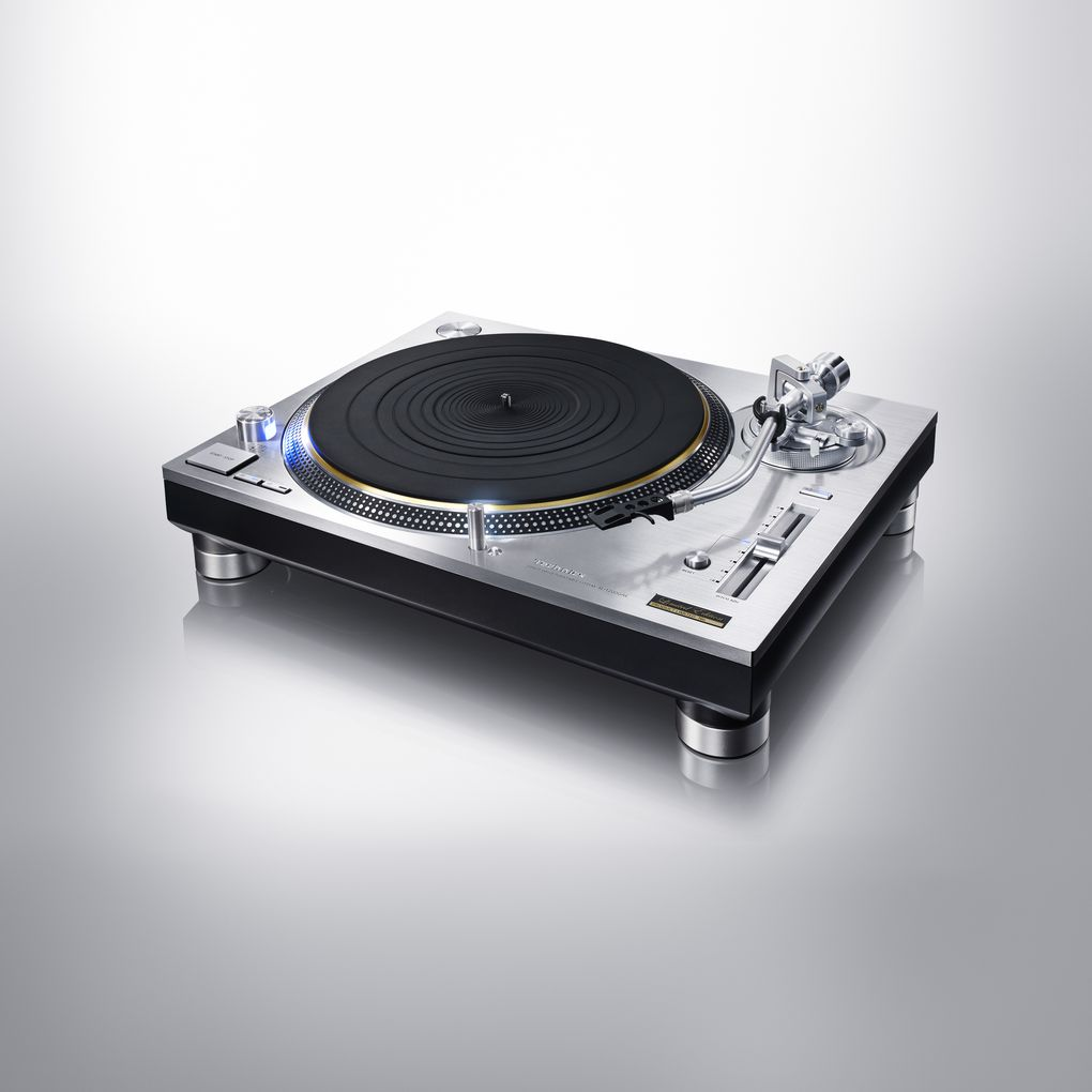 Direct_Drive_Turntable_System_SL_1200GAE_3.0