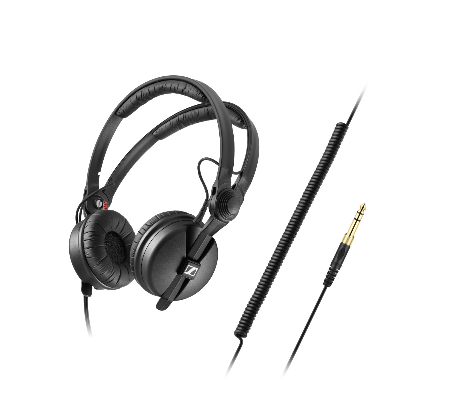 SENNHEISER+HD+25+PLUS-3