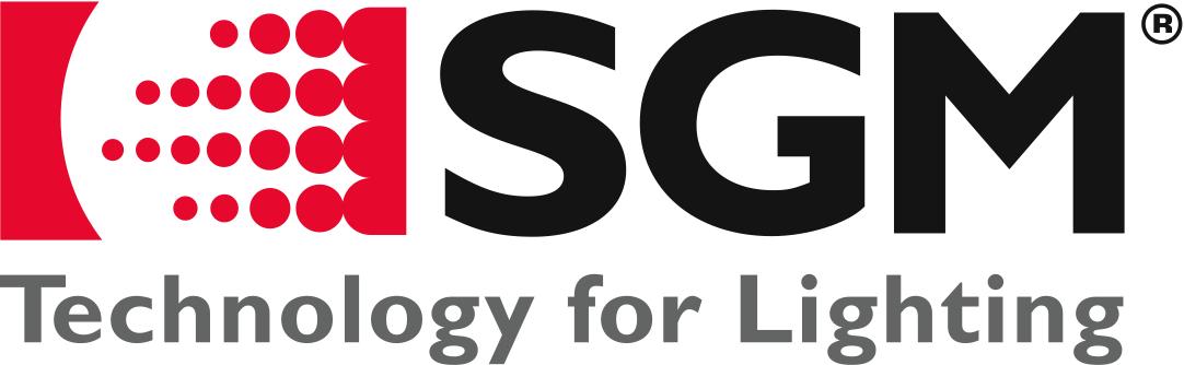 SGM_Logo