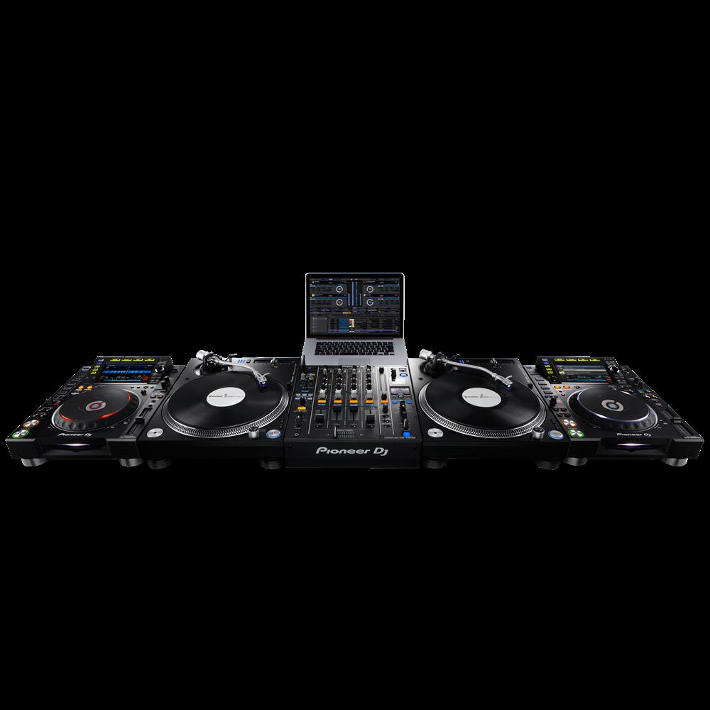 rekordbox-dvs-setup-front