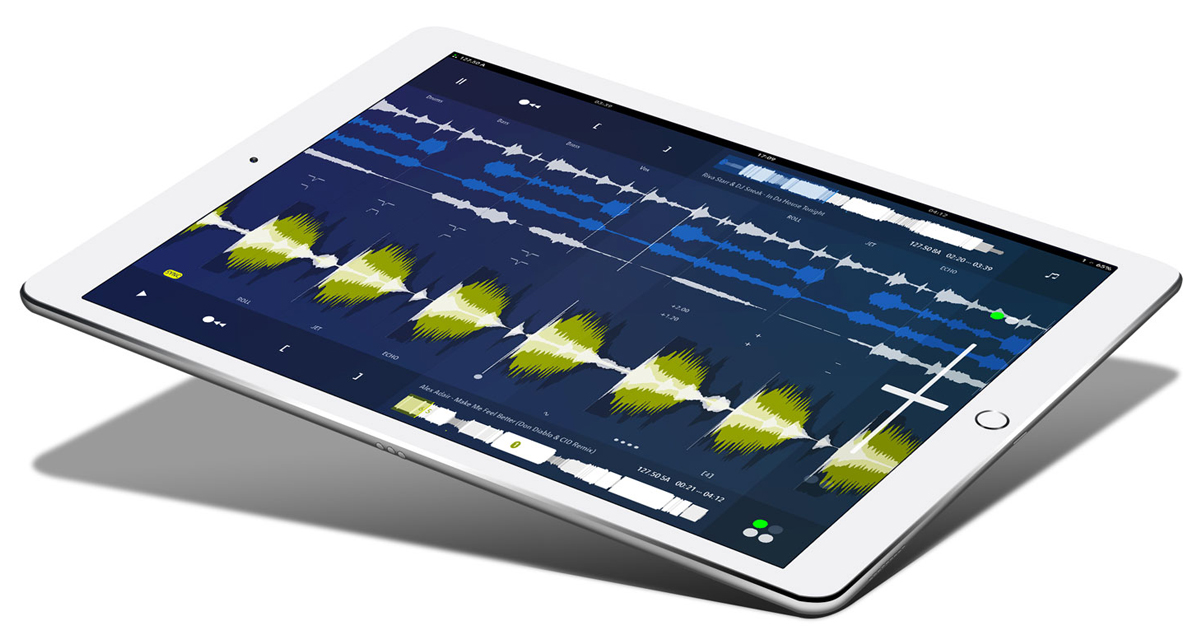 DJ-Player-Pro-iPad