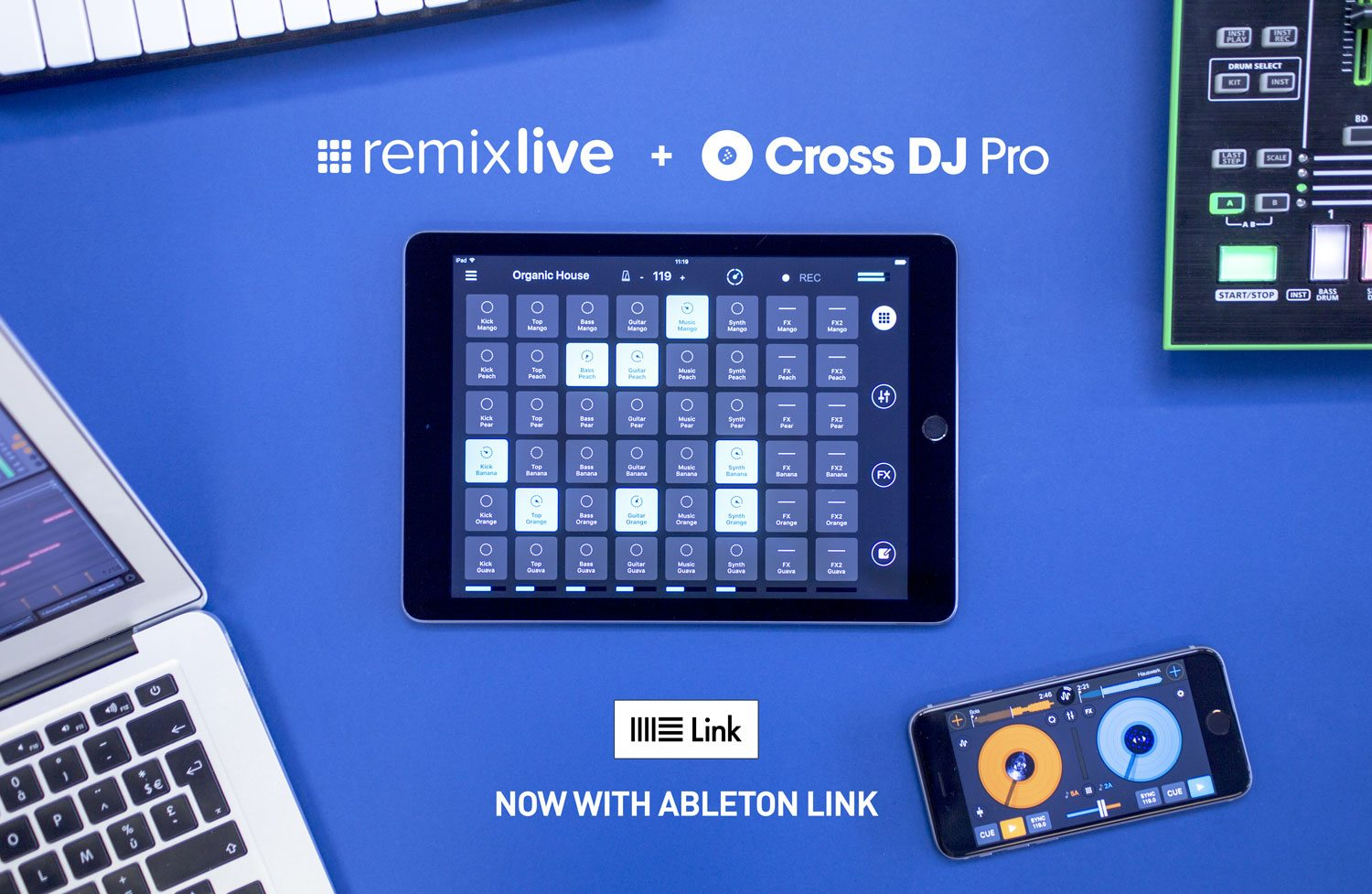 RemixliveCross-DJ-Pro-with-Ableton-Link_Mixvibes
