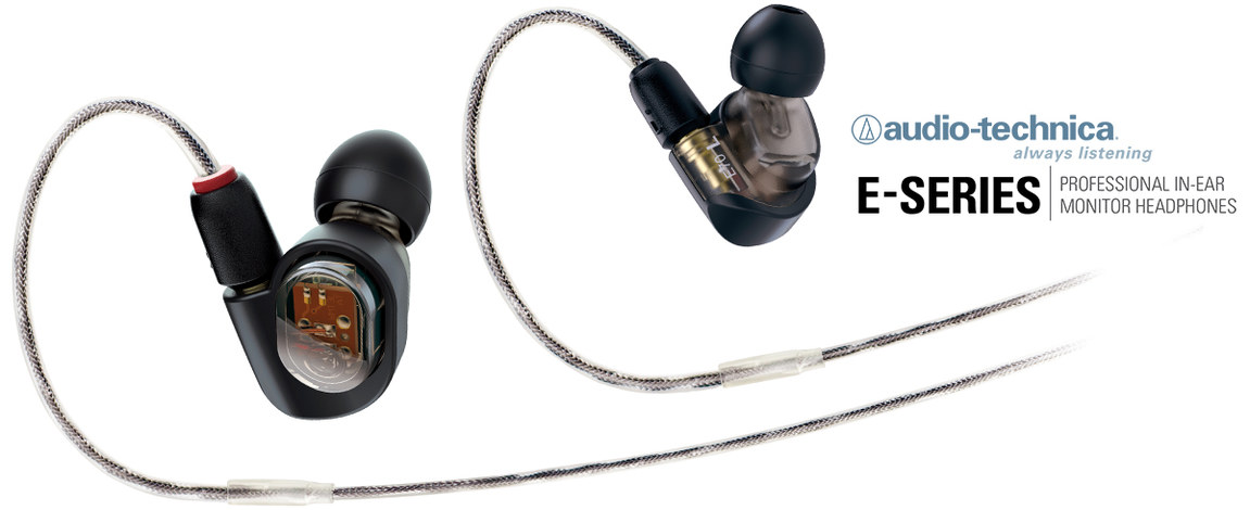 audio-technica_e-series_main