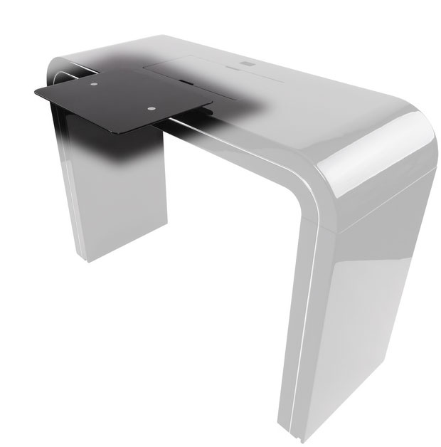 glorious-dj-session-cube-laptop-stand-3