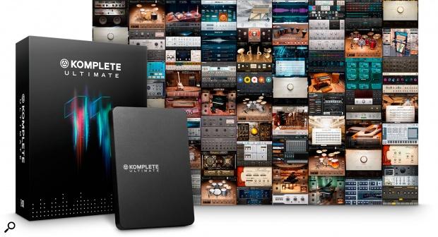 ni_komplete-11-ultimate_packscreenshots