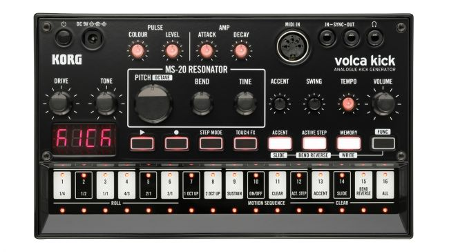 01-volca-kick-650-80