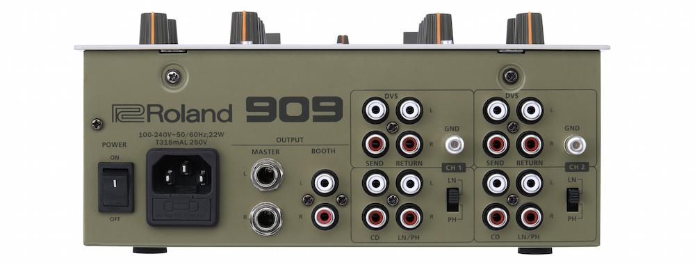 dj-99-rear