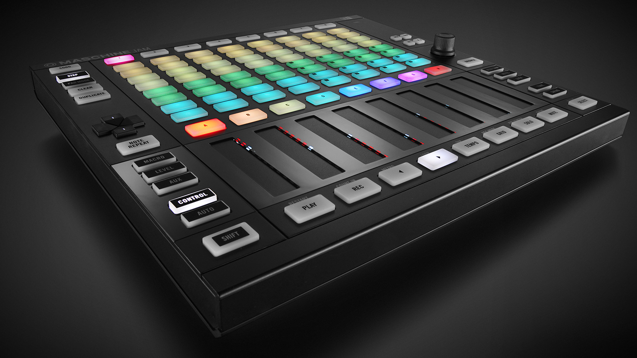 maschine-jam-main-photo