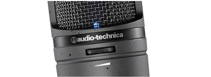 audiotechnica-at2020usbi-closeup