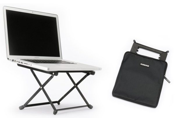 magma-laptop-stand