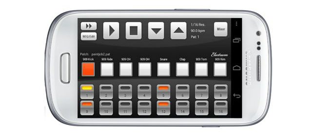 electrum-app-650-80