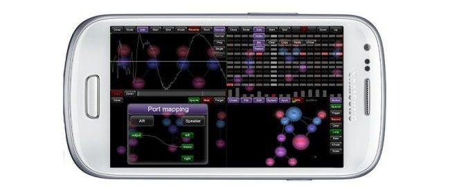 jasuto-app-650-80