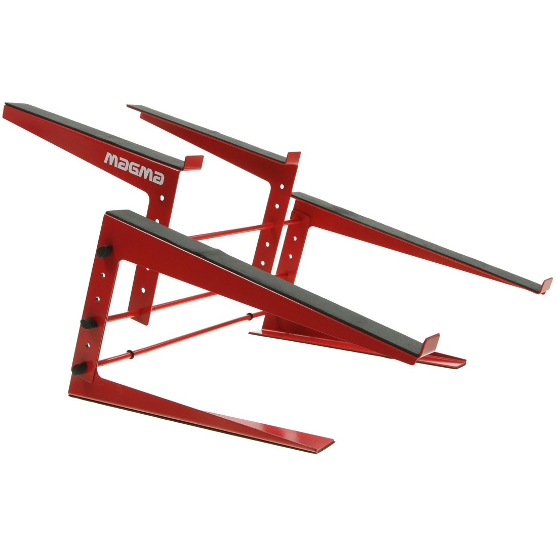 magma-control-stand-red