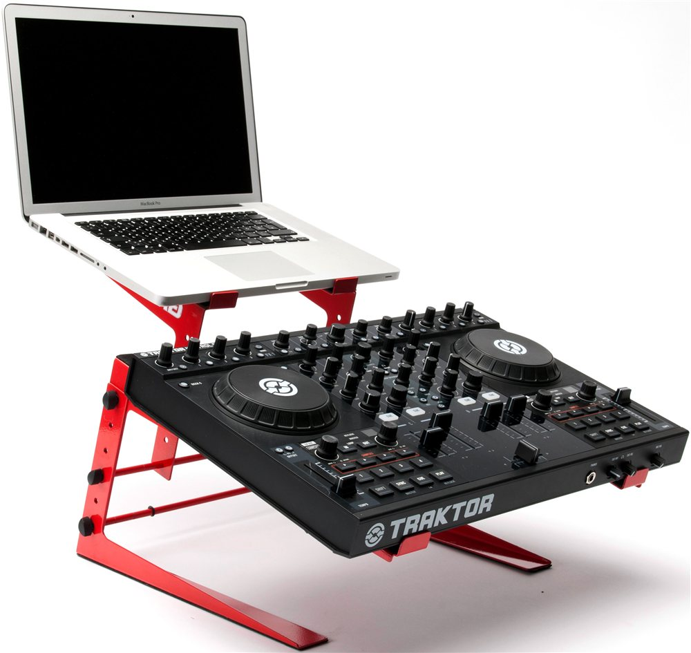 magma-controller-stand-dj-controller-and-laptop-stand-red-new-6ba9cd1036bd1450cbff261975ca1554