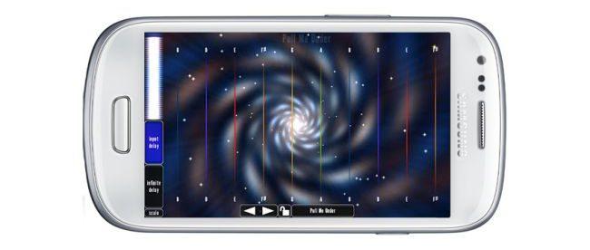 morphwiz-play-app-650-80