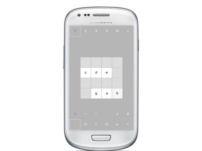 nanoloop-app-650-80