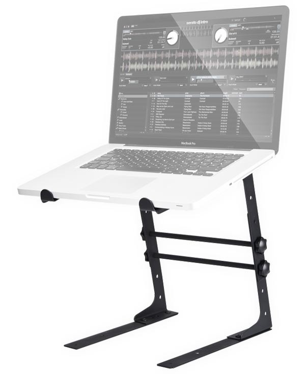 reloop-laptop-stand-basic-example