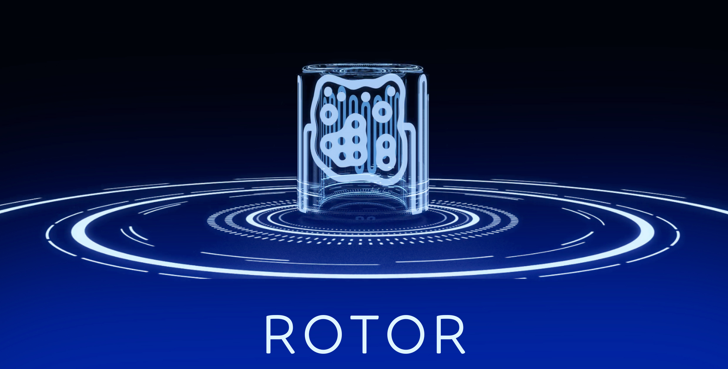 rotorslide