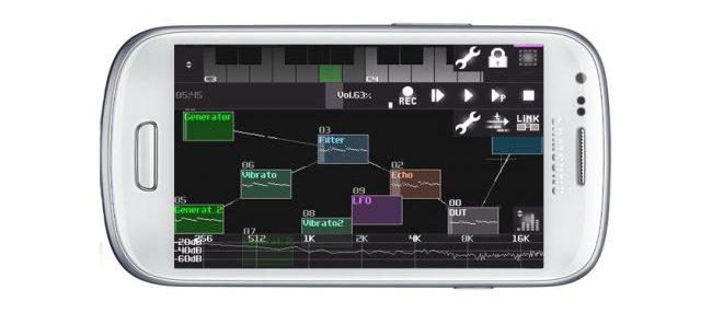 sunvox-app-650-80